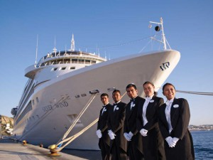 Silversea-Butlers-Nexus-Travel-Solutions-Luxury-Bespoke-Holidays-India