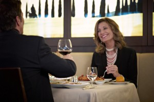 oClass-Toscana-Dining