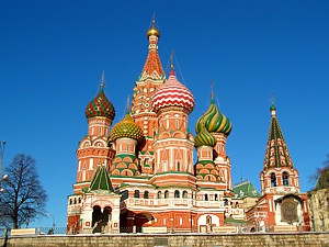 18759_Moscow_St Basils