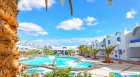 hotel-puerto-carmen