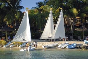 lem_sail_boats